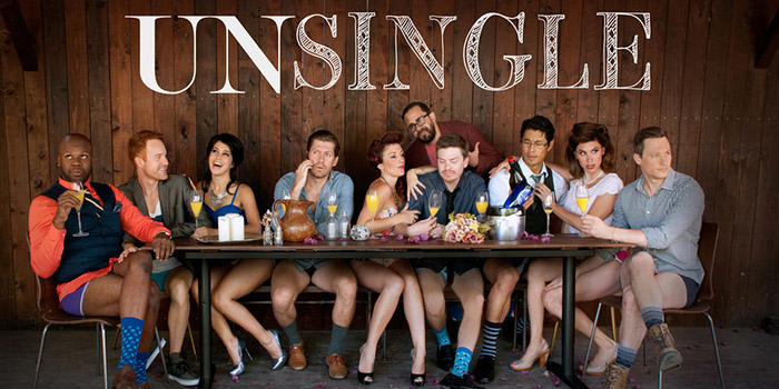 """Unsingle"" the Series"